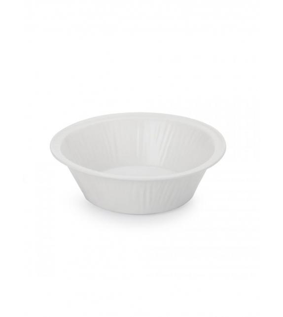 Piatto Per Insalata Seletti Bowl