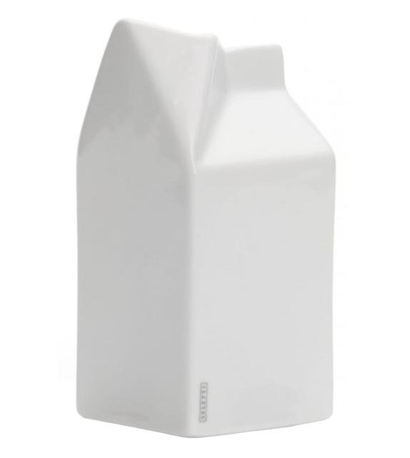 Caraffa Per Latte Seletti Carafe