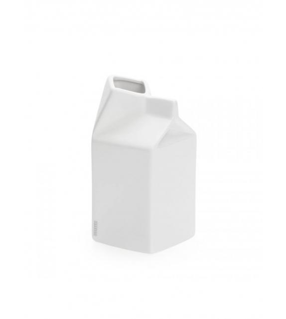 Caraffa Per Latte Seletti Jug