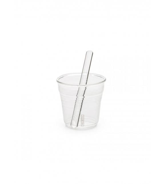 Bicchierino Da Caffè Seletti Cups Set