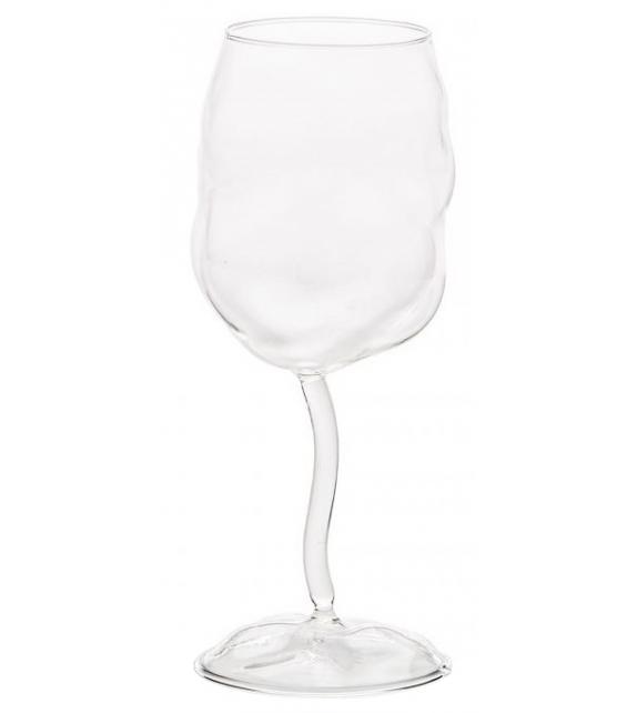 Glasses From Sonny Seletti Wine Glass Set