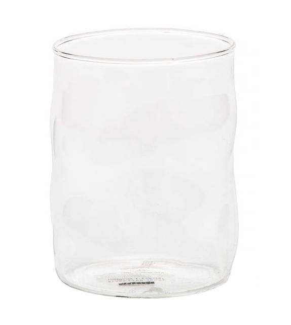 Glasses From Sonny Seletti Juego de Vasos