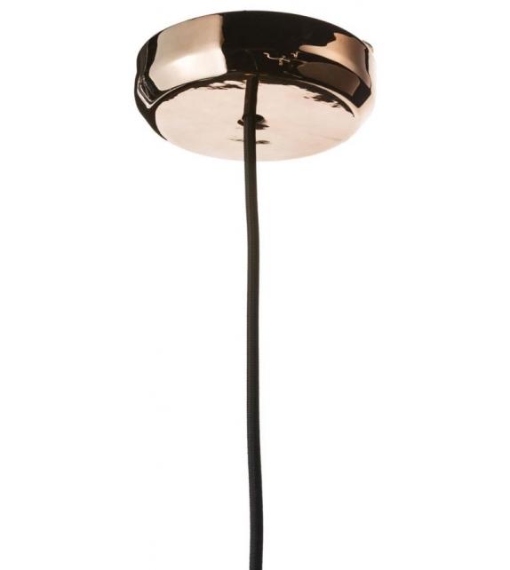 T-Holder Seletti Support de lampe