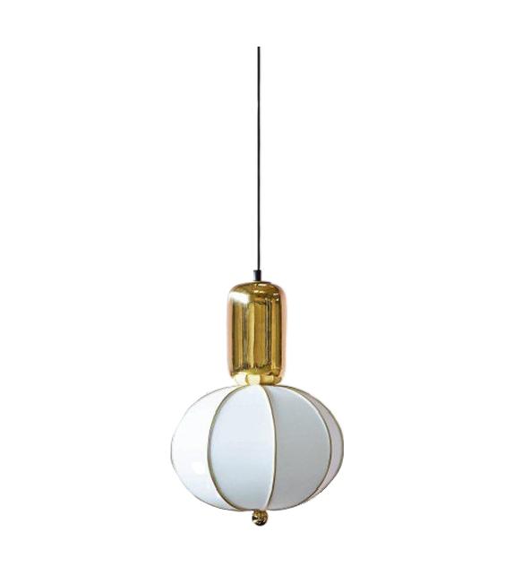 Balloon 7206/1P MMLampadari Suspension Lamp