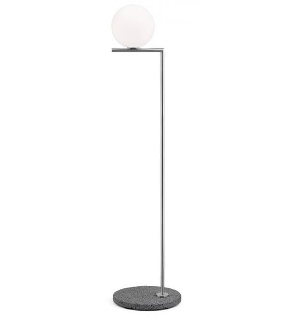 IC F2 Flos Outdoor Lámpara de Pie