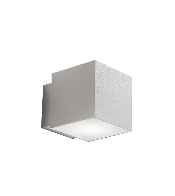 Up & Down Olev Wall Lamp