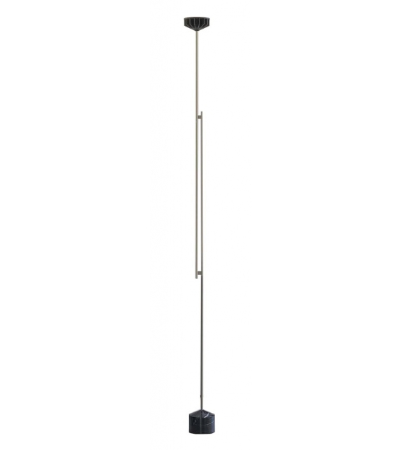 Naked Olev Floor Lamp