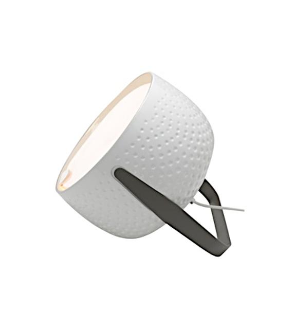 Bag Karman Lámpara de Mesa