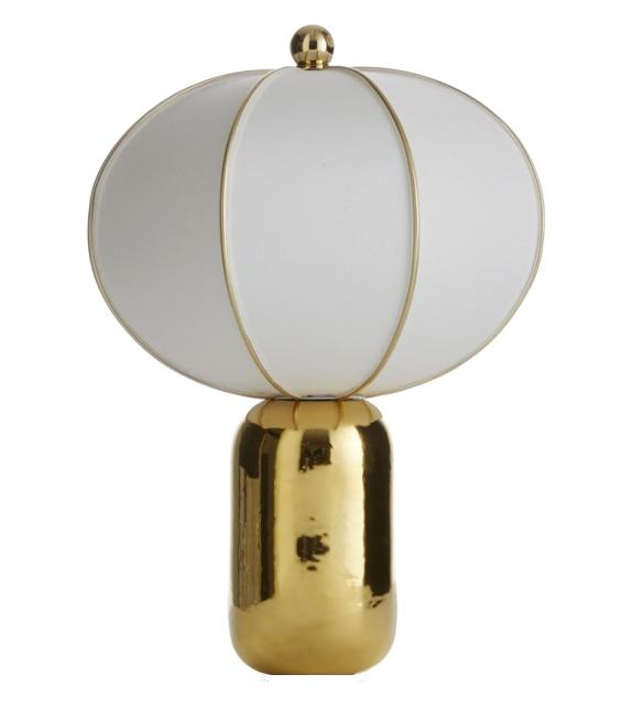 Balloon 7206/L1P MMLampadari Table Lamp
