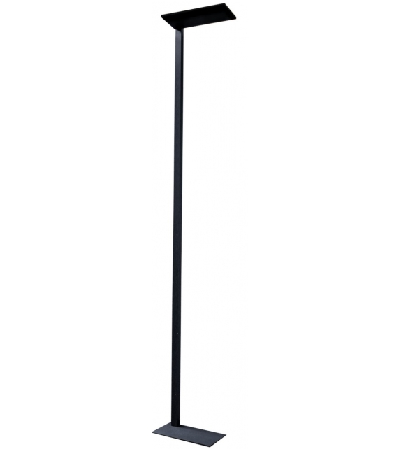 Plorit Olev Floor Lamp