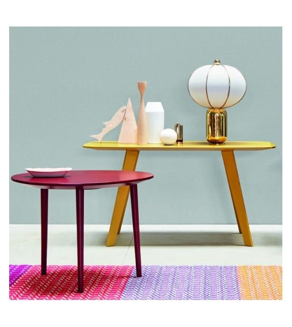 Balloon 7206/L1P MMLampadari Lampe de Table