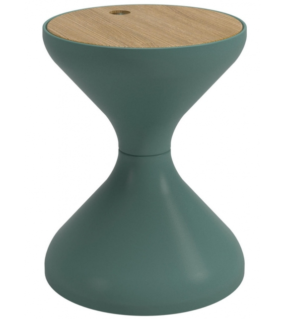 Bells Gloster Side Table