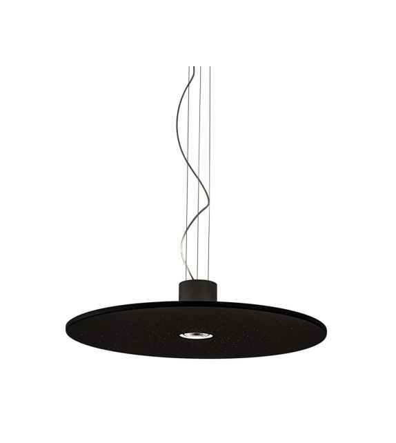 Andromeda Olev Suspension Lamp