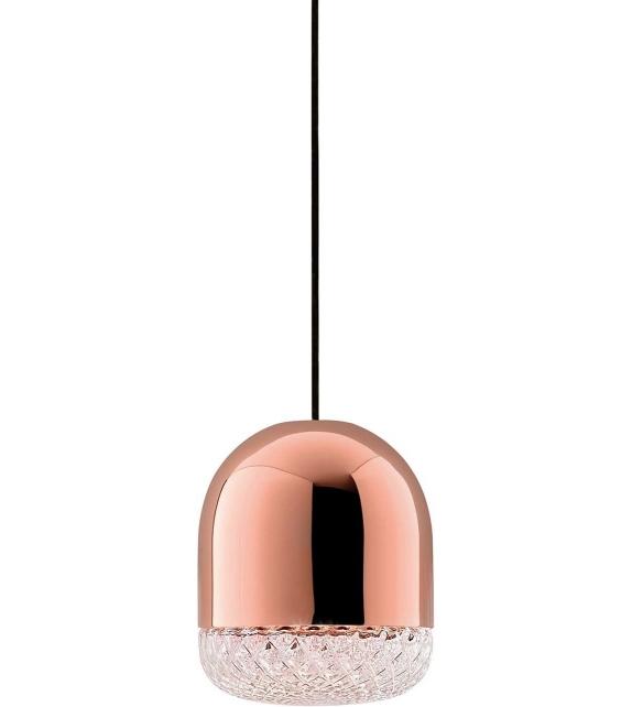 Balloton 7213/1 Pill MMLampadari Lampe à Suspension
