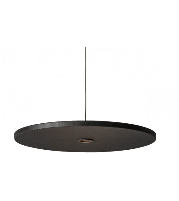 Eclipse Beam Silence Olev Suspension Lamp