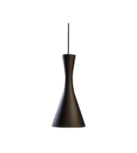 Longuette Olev Suspension Lamp