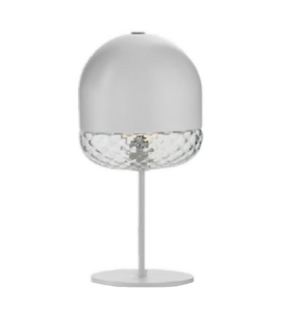 Balloton 7213/L1 Mini MMLampadari Table Lamp