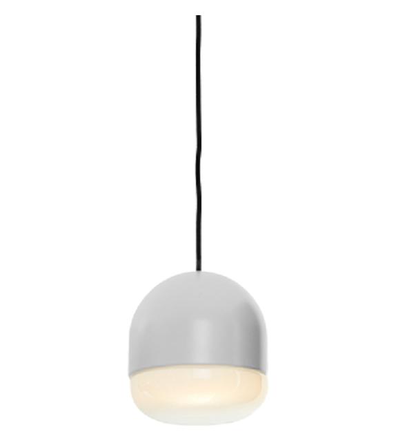Balloton 7213/1 Pill Mini MMLampadari Lámpara de Suspensión
