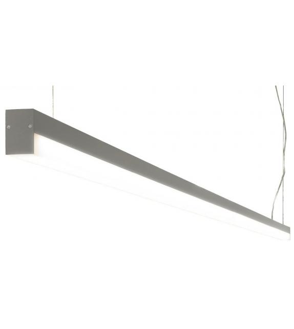 Activesword Olev Suspension Lamp
