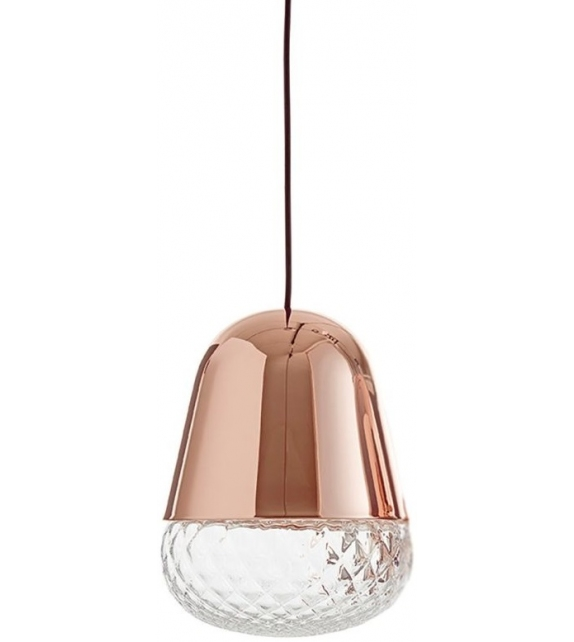 Balloton 7212/1 Acorn MMLampadari Lampe à Suspension