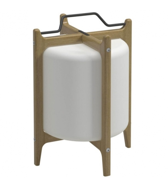 Lantern Gloster Lamp