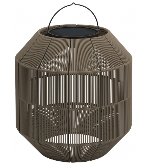 Nest Gloster Lampe