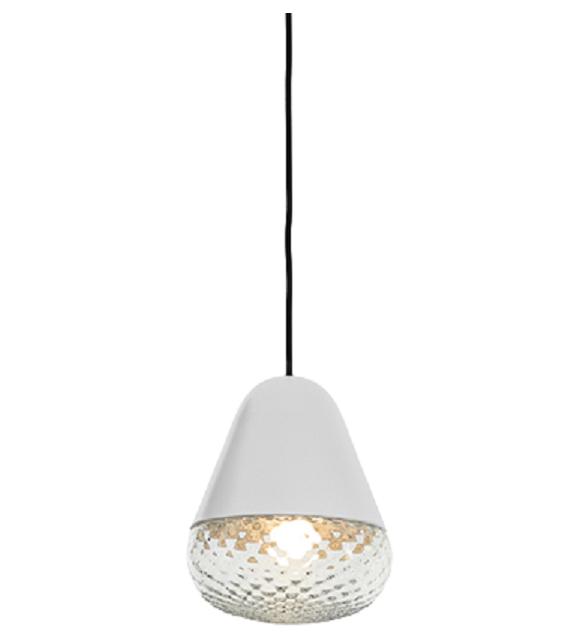 Balloton 7212/1 Acorn Mini MMLampadari Lámpara de Suspensión
