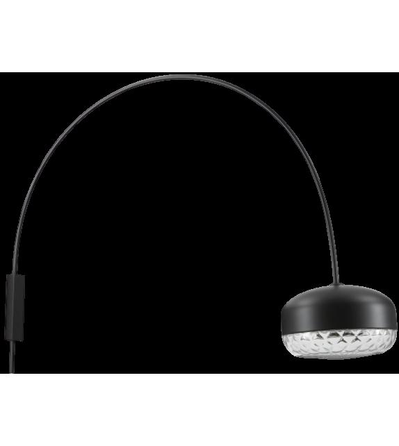 Balloton 7211/A1 MMLampadari Wall Lamp