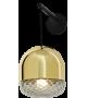 Balloton 7213/A1 Pill Mini MMLampadari Lampada da Parete