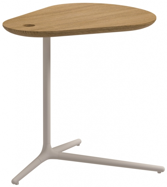 Trident Gloster Side Table