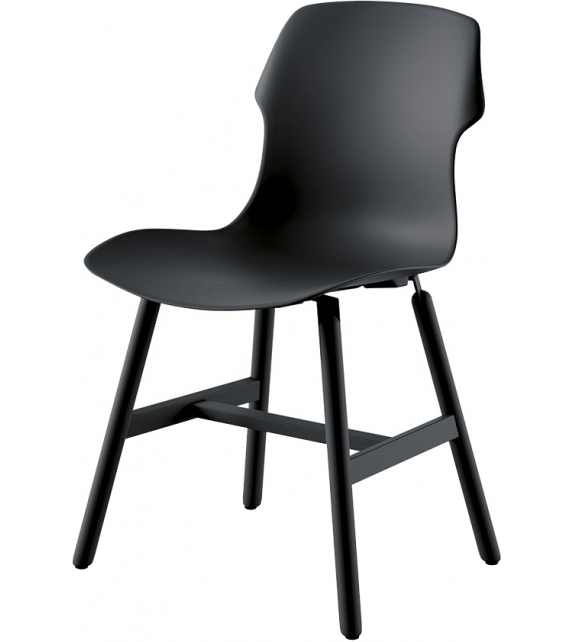 Stereo Metal Casamania Chair