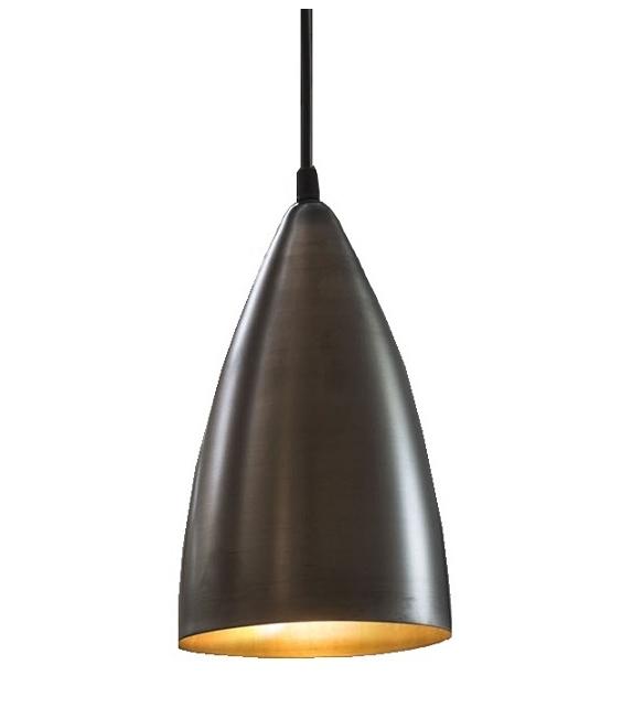 Blancnoir Olev Suspension Lamp