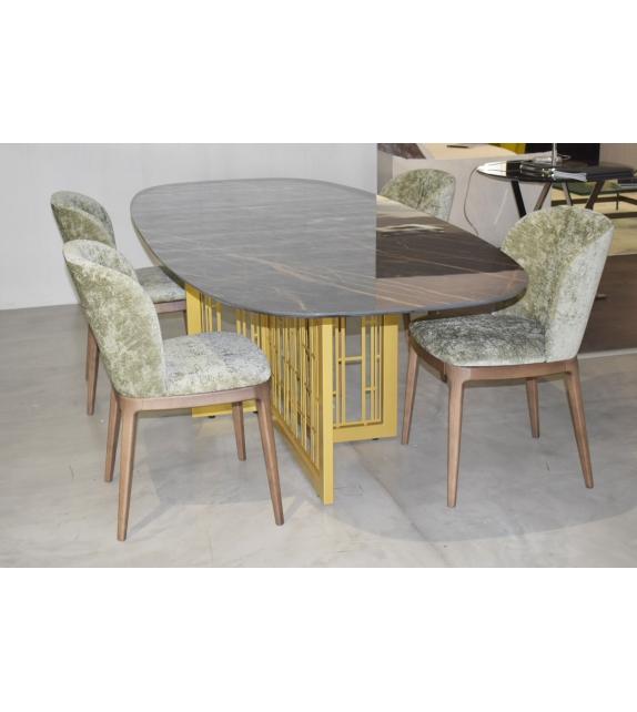 Ready for shipping - Gulp Dall'Agnese Chair