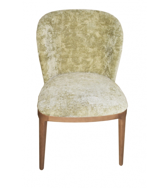 Ready for shipping - Gulp Dall'Agnese Chair