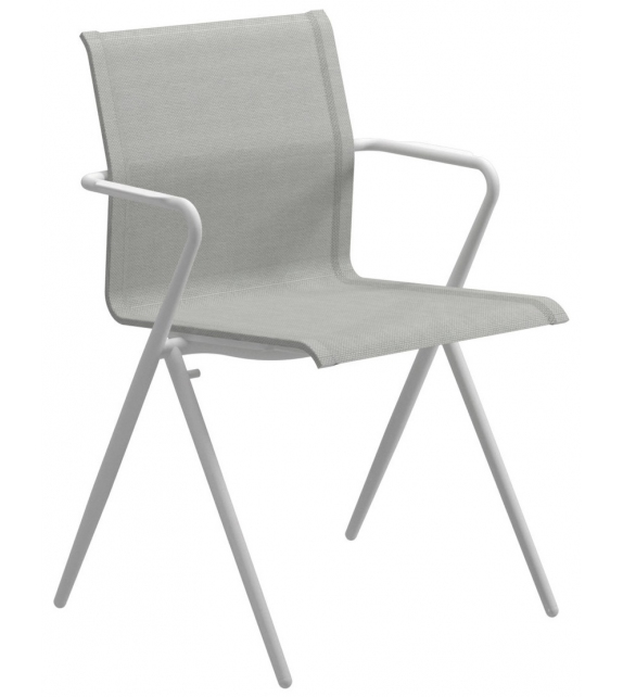 Ryder Gloster Fauteuil