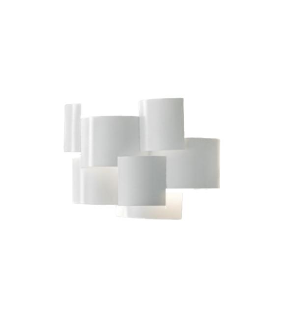 Cloud 6978/A2 MMLampadari Wall Lamp