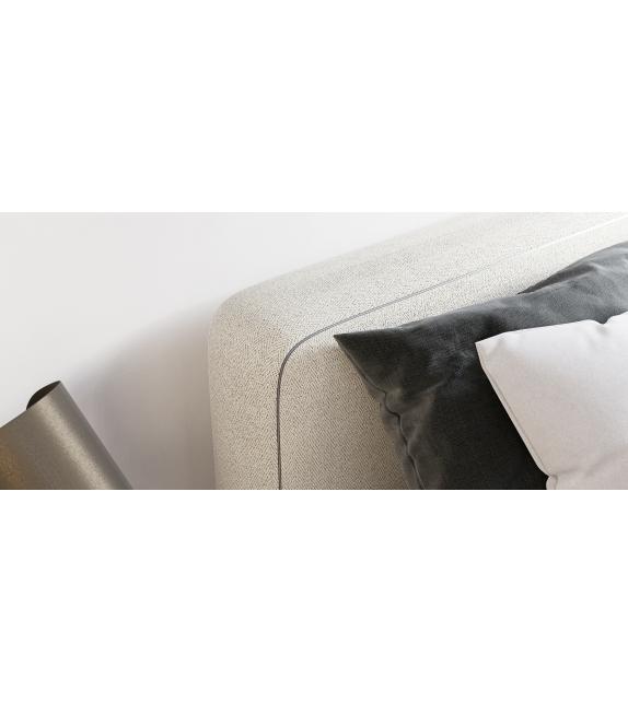 Caring Stripes Liu Jo Bed