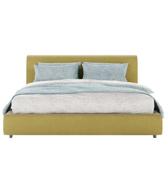 Dream Away Liu Jo Bed