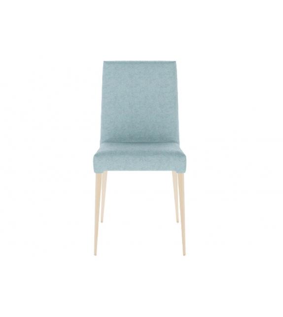 Outfit 01 Liu Jo Chair