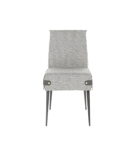 Outfit 02 Liu Jo Chair