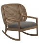 Kay Gloster Rocking Chair
