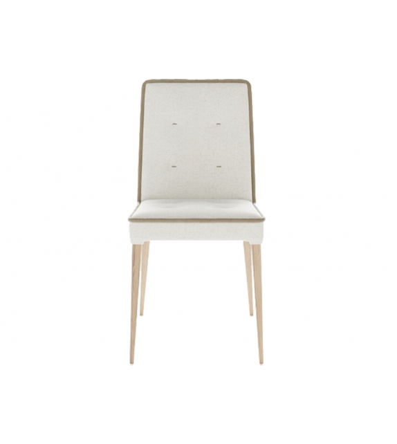 Outfit 04 Liu Jo Chair