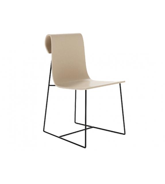 Loose Curl Liu Jo Chair