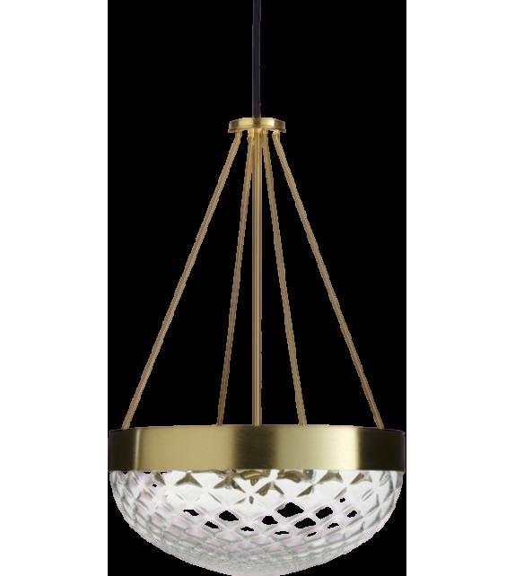Rays 7209/3 MMLampadari Suspension Lamp