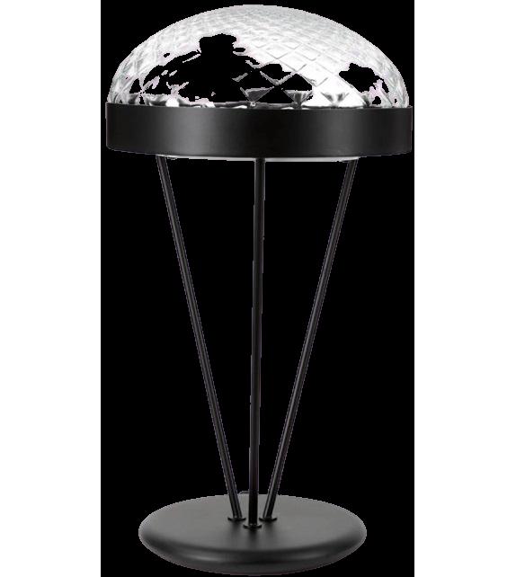 Rays 7209/L3 MMLampadari Table Lamp