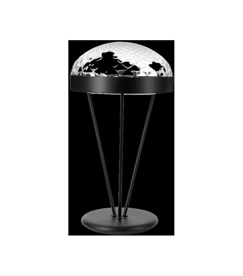Rays 7209/L3 MMLampadari Lámpara de Mesa