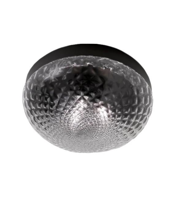 Rays 7209/P3 MMLampadari Ceiling Lamp