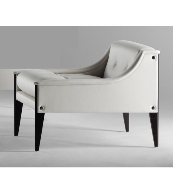 poltrona frau zu verkaufen online 9 milia shop. Black Bedroom Furniture Sets. Home Design Ideas