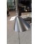Ready for shipping - Monachella 1953 B&B Italia Floor Lamp