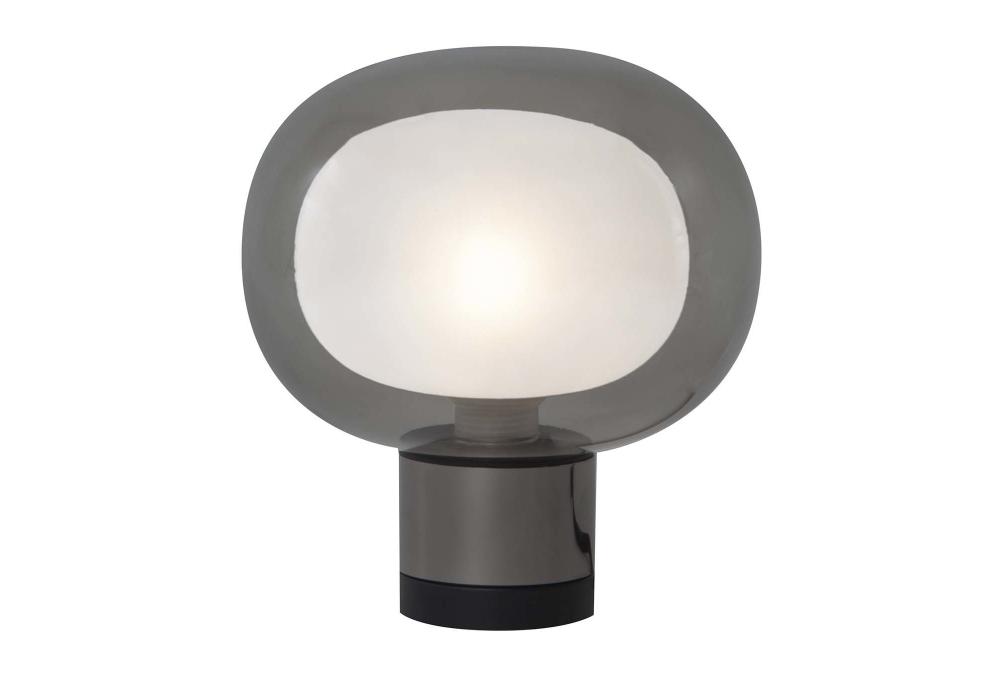 552 Nabila Tooy Lampada Da Tavolo Milia Shop